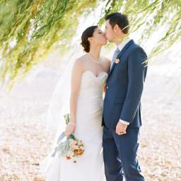 Vestuvių fotografas – kada jo ieškoti?