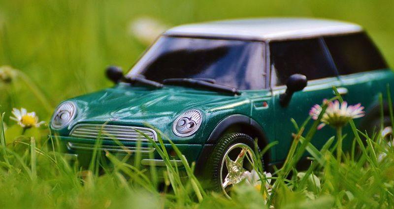 Automobilių nuoma be užstato: nuomos sąlygos