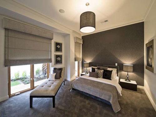 Populiarus baldas, kuris atrandamas kiekvienuose namuose