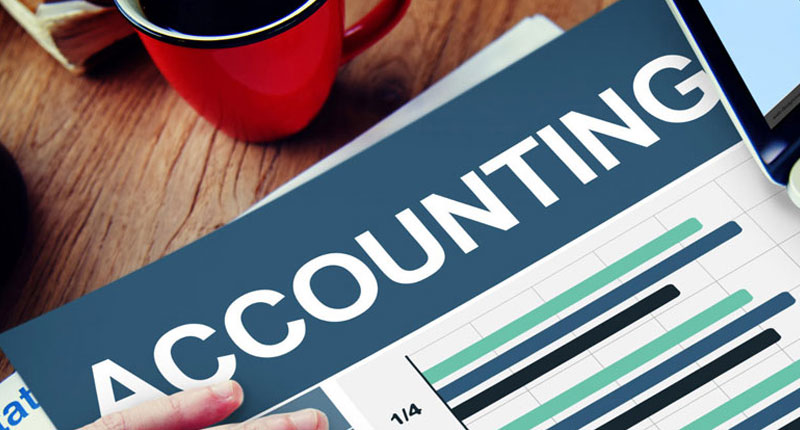 Individualios veiklos vykdymas ir buhalterinės apskaitos paslaugos