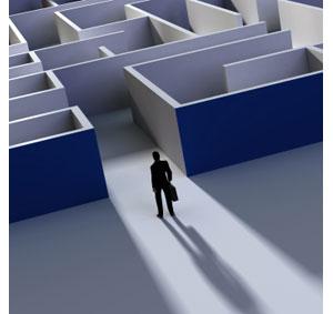 Ar lengva šiais laikais įsteigti įmonę?