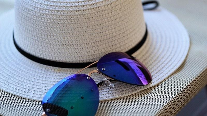 Akiniai nuo saulės – ne tik stiliaus detalė