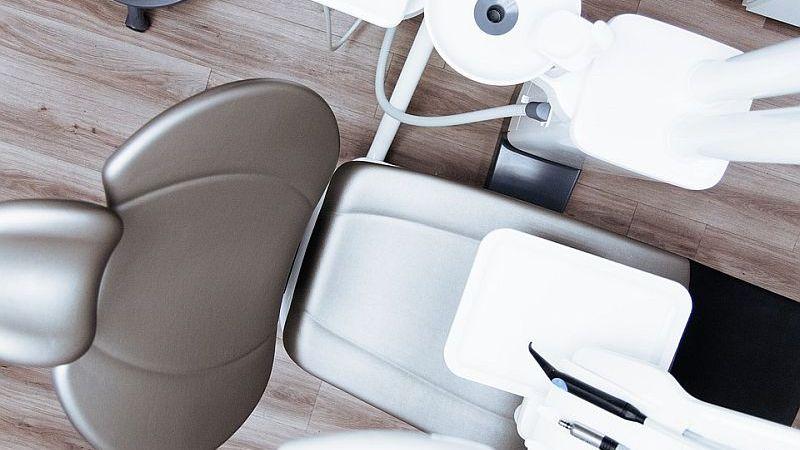 Odontologinės procedūros: ilgalaikė sveikatos perspektyva