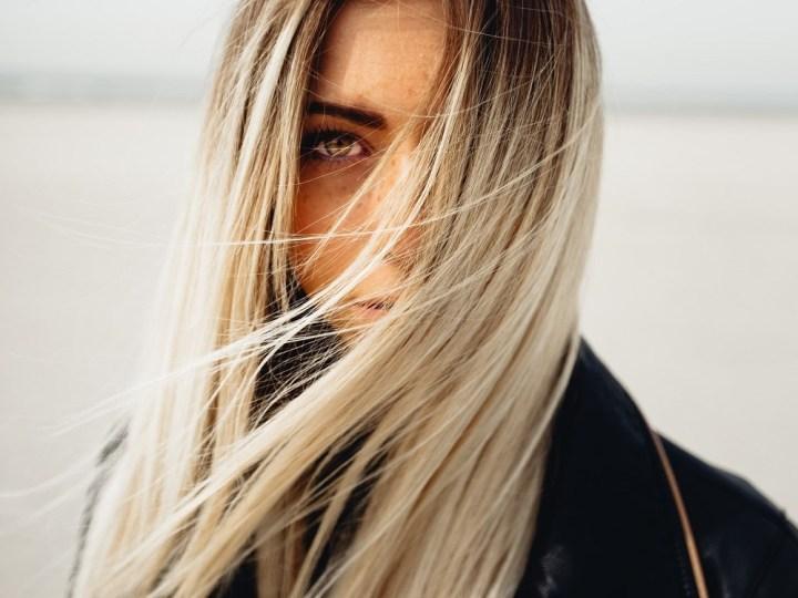 Mūsų odos priežiūra – keletas svarbių ir praktiškų patarimų