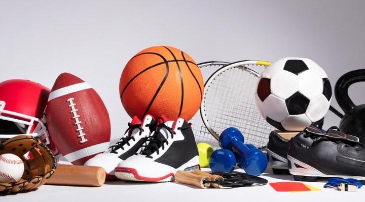 12 negirdėtų faktų tikriems sporto mėgėjams
