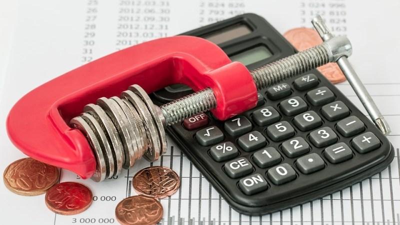 Kaip greičiau ir lengviau išieškoti skolą iš įmonės?