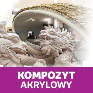 Kauposil-Kategoria-Kompozyt_Akrylowy