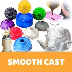 smooth-cast-zywica-poliuretanowa