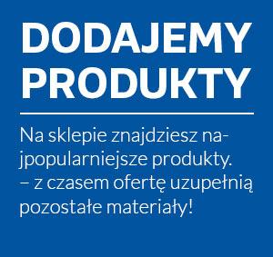 dodajemy-produkty