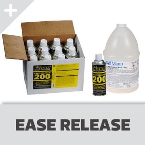 ease-release-dodatki-rozdzielacze