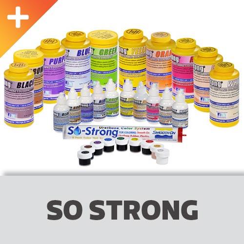 so-strong-barwnik-dodatki-do-poliuretanow-zywic