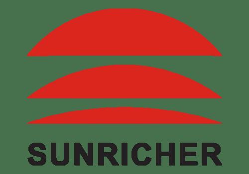 Sunricher