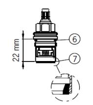 AAP884 mitta