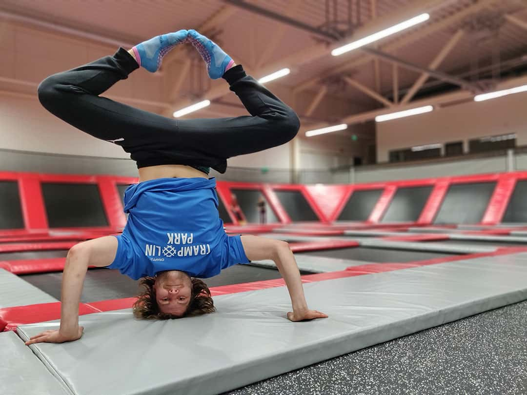trampolinparkwild_trampoliinipuisto_temppu_1080