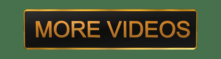 Happy Birthday Wishes Videos
