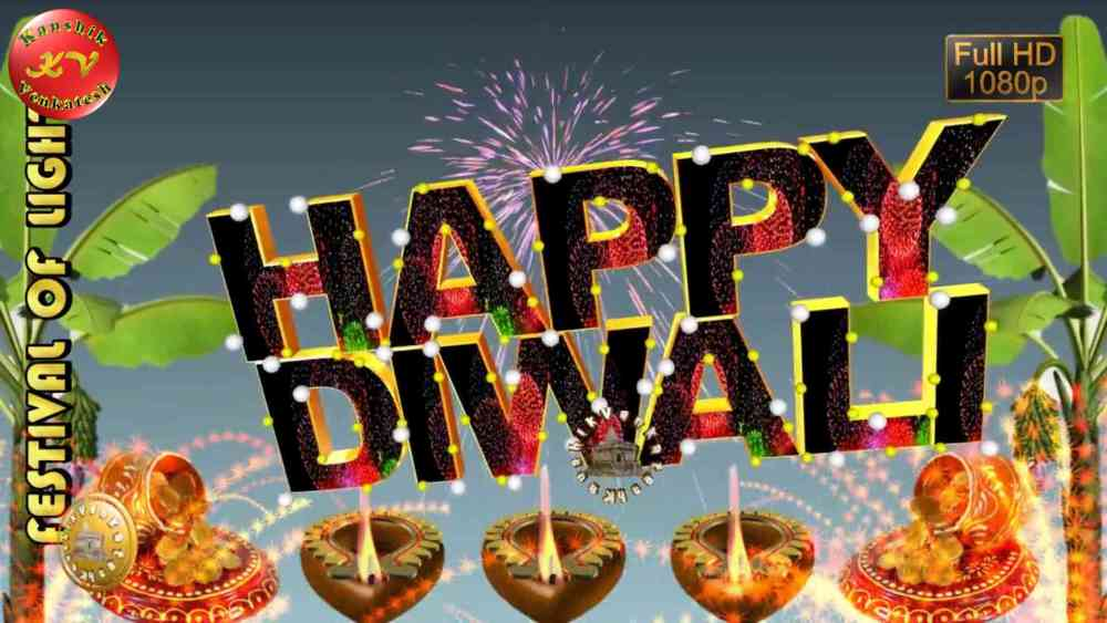 Happy Diwali HD Download