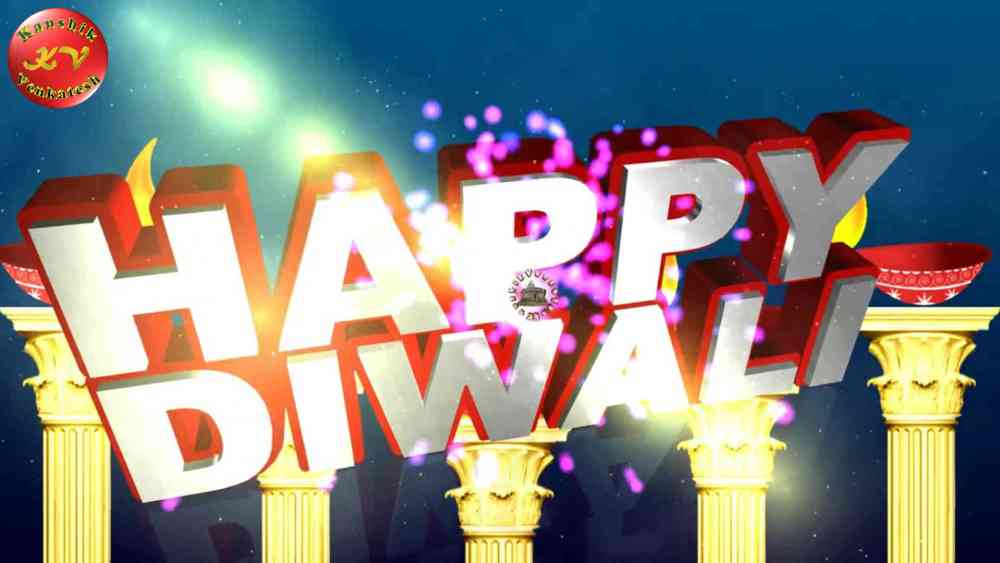 Happy Diwali Images Download Free