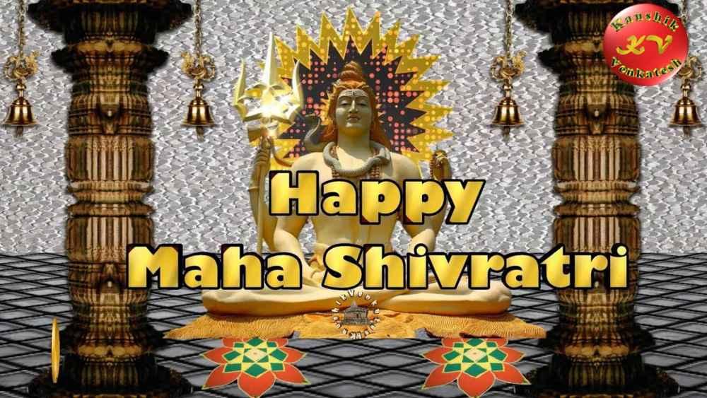 Mahadev Images