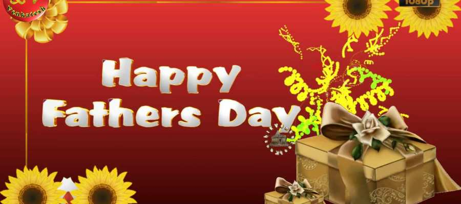 Image of Fathers Day Video Greetings