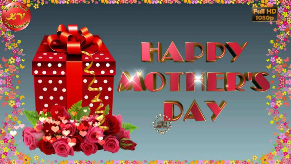 Images of Happy Mothers Day