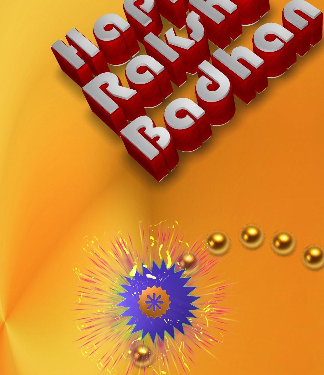 Image of Raksha Bandhan Video Greetings