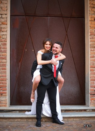 Verona Ferrara Como Vicenza fotgraf nunta botez video (5)