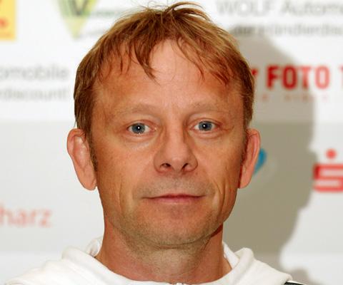 Holger Quandt