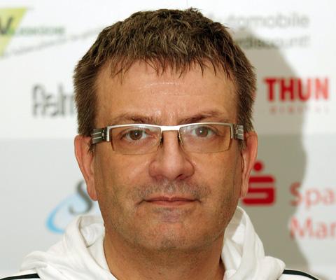 Peter Thun