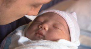 moh newborn