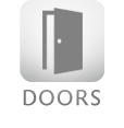 security door installation | KAV