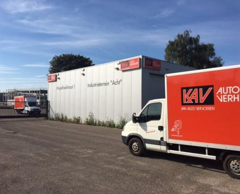 KAV Eindhoven2