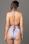 Seduction-in-Snake-Print-swimwear-back-twopieces-dospiezas-swimsuit-kimkardashian-kyliejenner