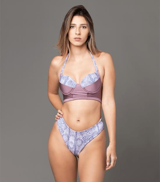 Seduction-in-Snake-Print-swimwear-front-twopieces-dospiezas-swimsuit-kimkardashian-kyliejenner