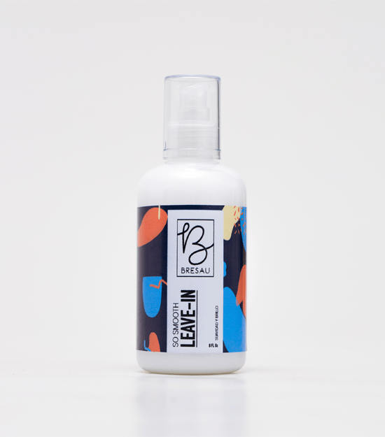 leave-in-skincare-hairproducts-productodebelleza-productoparaelcabello