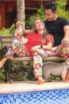Pijama-Rugrats para Hombre-menpajama-sleepwear-nightwear-pijama