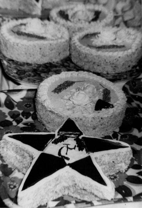 1970,_torty,_prigotovlennye_kavalerovskimi_kulinarami