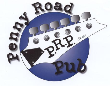 Barrington, IL – 04/26/13 – Penny Road Pub