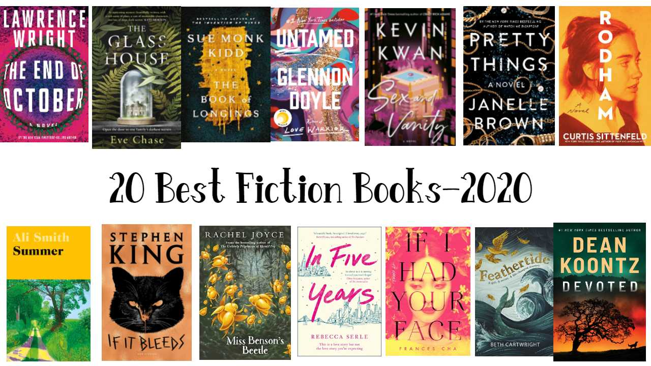 kaveesh.com-blog-books-20-FICTION BOOKS-BEST BOOKS TO READ IN 2020 (1)