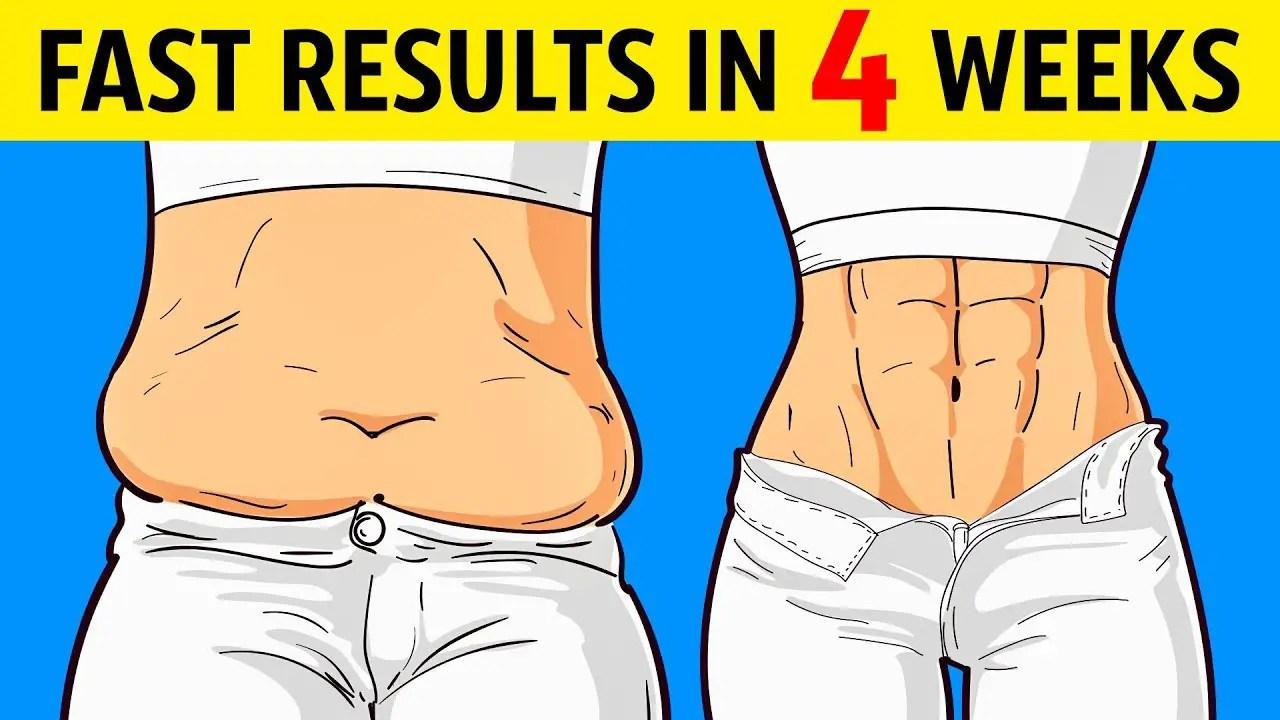 Weight Management: Strategies That Work!