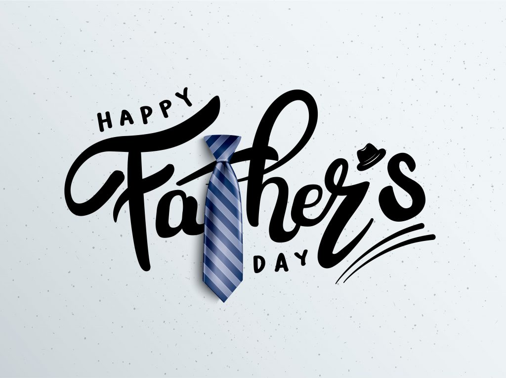 fathers day 2020