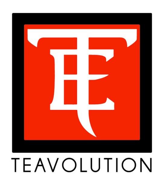 Teavolution