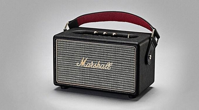 Marshall KILBURN Bluetooth hangfal