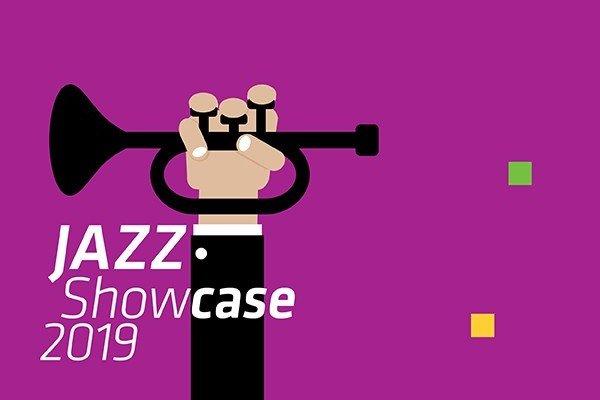 Jazz Showcase a Müpában - Ismét!
