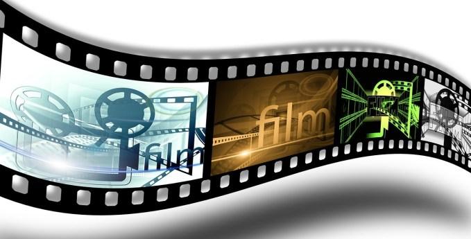 A Magyar Filmtavasz tíz lengyel városban