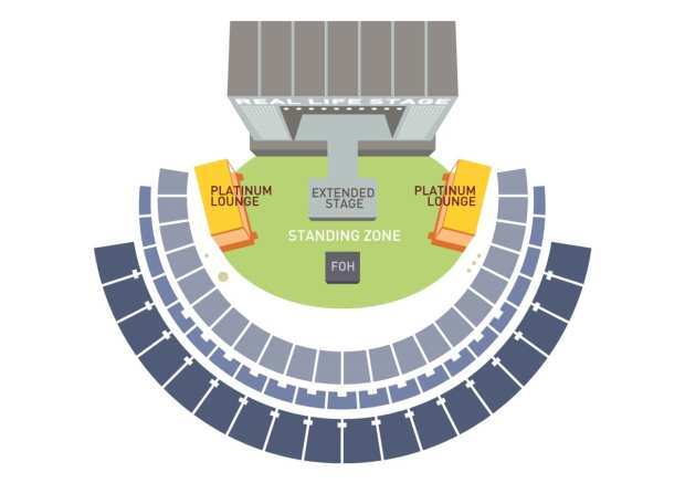 Seating Layout_Eng_15th