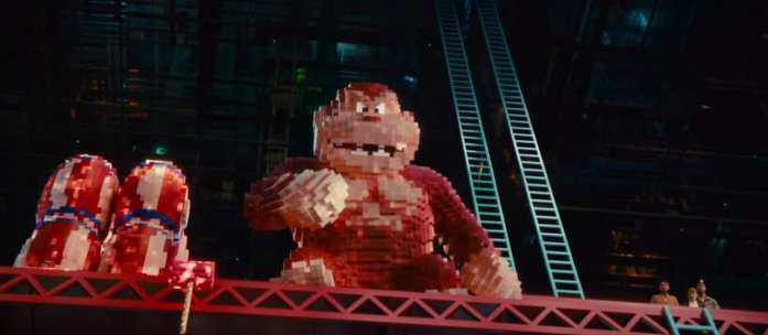 is-pixels-the-live-action-futurama-movie-donkey-kong-throws-barrels-in-the-new-pixels-m-321844