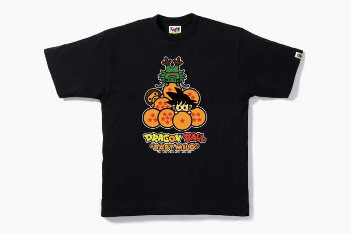 a-bathing-ape-dragon-ball-z-2016-08