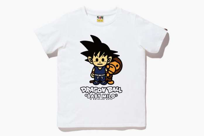 a-bathing-ape-dragon-ball-z-2016-17