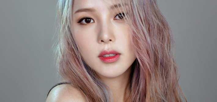 pony korean makeup korean beauty.jpg