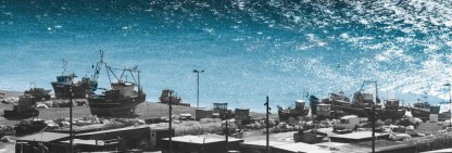 cropped-blue-sea-and-dock.jpg